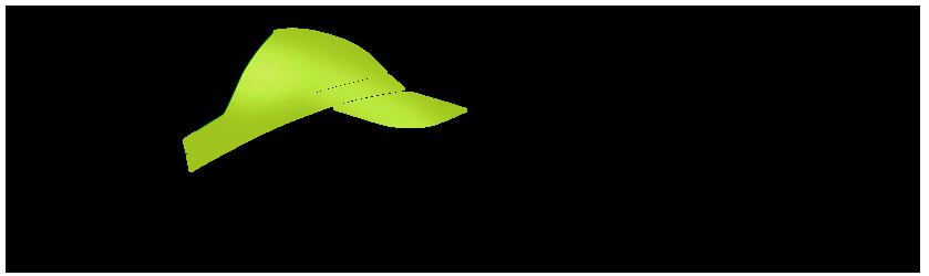 ChicPlay Sportswear Logo